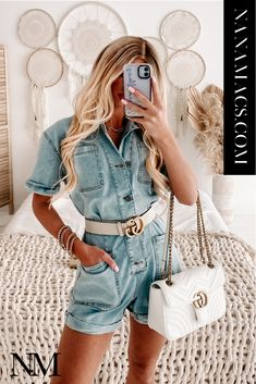 Summer Vegas Outfit, Casual Summer Outfits, Boho Outfits, Fashion Outfits, Girl Outfits, Day Trip Outfit, Trendy Clothes For Women, Boutique Clothing, Spring Summer Fashion