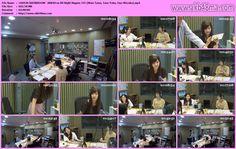 バラエティ番組160928 SHOWROOM AKB48のオールナイトニッポン.mp4   160928 SHOWROOM AKB48のオールナイトニッポン超直前スペシャル 160928 SHOWROOM AKB48のオールナイトニッポン ALFAFILE160928.ANN.SHOWROOM.rar ALFAFILE Note : AKB48MA.com Please Update Bookmark our Pemanent Site of AKB劇場 ! Thanks. HOW TO APPRECIATE ? ほんの少し笑顔 ! If You Like Then Share Us on Facebook Google Plus Twitter ! Recomended for High Speed Download Buy a Premium Through Our Links ! Keep Visiting Sharing all JAPANESE MEDIA ! Again Thanks For Visiting . Have a Nice DAY ! i Just…