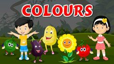 """Please watch: """"Monday's Child 