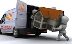 Si necesitas hacer #transportes rapidos y seguros esta nuestra empresa de mudanza de #Ramos, no tardes en llamar solo toma ese telefono de una vez.