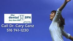 Cosmetic Dentistry Garden City NY Garden City Ny, Porcelain Crowns, Doctor On Call, Cosmetic Dentistry, Dental Health, Your Smile, Hate, Politics, Cosmetics