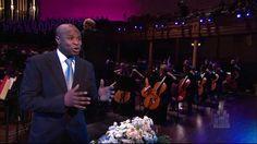 Goin' Home - Mormon Tabernacle Choir Perfect funeral song!