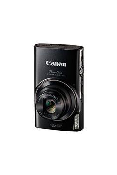 Canon PowerShot ELPH 360 HS with 12x Optical Zoom and Bui... https://www.amazon.com/dp/B01AA093UW/ref=cm_sw_r_pi_awdb_x_mYVEyb8E1S567