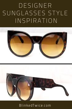 8baa74f8874c Cool Sunglasses – cat eye sunglasses for women. Looking for trendy  sunglasses and sunglasses for