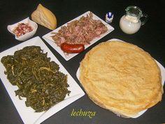 Filloas rell.cocido-ingrs. by Lechucilla cocina, via Flickr