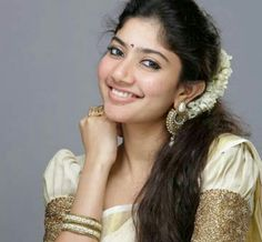 Sai Pallavi is a South Indian Actress. She works in Tamil, Telugu, and Kannada Movies. Today our article is about Sai Pallavi Wiki. Beautiful Girl Indian, Most Beautiful Indian Actress, Beautiful Bollywood Actress, Beautiful Actresses, Beautiful Heroine, Sai Pallavi Hd Images, Indian Women Painting, Star Beauty, Hd Wallpapers For Mobile