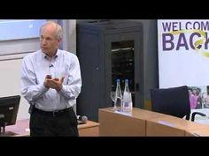 John Mullins, London Business School - Better Business Models: The Five Elements London Business School, Fifth Element, Chef Jackets, Models, Coat, Templates, Sewing Coat, Peacoats, Coats