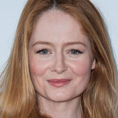 """Miranda Otto as Éowyn   This Is What The Cast Of """"The Lord of the Rings"""" Looks Like Now"""