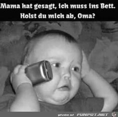 Eine von 61029 Dateien in … funny picture & # mom said. One of 61029 files in the category & # Funny & # on FUNPOT. Funny Babies, Cute Babies, Graffiti Pens, Missing Dad, Supplemental Health Insurance, True Stories, Funny Pictures, Funny Quotes, About Me Blog