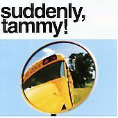 We Get There When We do by Suddenly Tammy CD Mar 1995 Warner Bros 093624583127 | eBay Tammy Doll, Special Girl, Indie Music, Warner Bros, Suddenly, When Us, Singing, Weird, Girls
