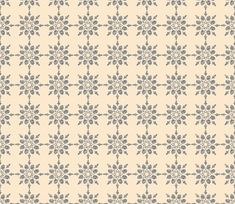 aritea_full_linen fabric by holli_zollinger on Spoonflower - custom fabric