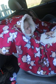 Moose Green & Blue Buffalo Check Car Seat Coat Toddler | Etsy Car Seat Coat, Car Seat Poncho, Dog Car Seats, Seat Sacks, Toddler Poncho, Fleece Poncho, Toddler Car Seat, Wearable Blanket, Child Face
