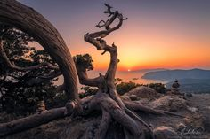 """Monolithos - - Rhodes island, 2015 - <i>Please view on black</i> - <i>You can find me also on my personal <a href=""""www.nikoloulis.wixsite.com/photo/"""">Website</a>, <a href=""""http://www.flickr.com/photos/nikoloulis/"""">flickr</a>, <a href=""""http://1x.com/member/nikoloulis"""">1x.com</a>, <a href=""""https://www.facebook.com/nikoloulis"""">facebook</a> or follow me on <a href=""""https://twitter.com/iNikoloulis"""">twitter</a>.</i>"""