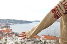 Fingerless Gloves, Arm Warmers, Mittens, Cuffs, Fingerless Mitts, Fingerless Mittens