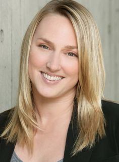 Liz Tigelaar- Creator of Life Unexpected, writer on Brothers and Sisters, Melrose Place, Dirty Sexy Money, American Dreams,and Dawson's Creek. Currently a consulting producer on Revenge and  co-exec producer on Once Upon a Time