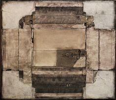 Kokichi Umezaki/ 2009.Requiem.45,5×53cm.