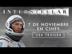 7 de 10        Interstellar -