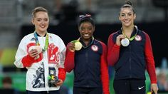 Tokyo will make its 2020 Olympic medals from recycled smartphones Read more Technology News Here --> http://digitaltechnologynews.com  For those who've dreamt of taking a selfie with Olympic superstar Simone Biles this might be the closest your smartphone will ever get to her.  Olympics organizers are hoping to construct medals for Tokyo 2020 from recycled smartphones.  SEE ALSO: How Nike plans to break one of the most daunting barriers in human performance  Tokyo 2020 Olympic and Paralympic…
