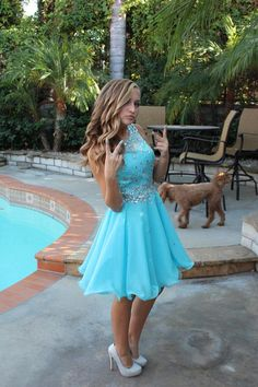 Coral Quinceanera Dresses You Have to Try On | Quinceanera ...