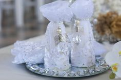 persian(Iranian) wedding(sofre aghd) kale ghand(sugar cone)decration