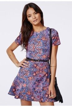 Dresses - Shop Women's Dresses Online - Missguided