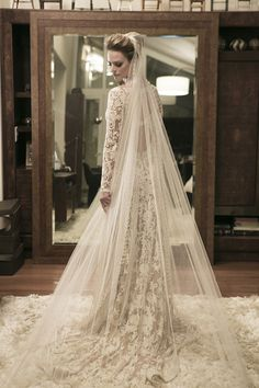 casamento-curitiba-fernanda-cassou-vestido-zuhair-murad