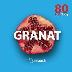 granat grenadine #superfoods #catering #dietetyczny #slimpack #slimpack.pl Catering, Superfoods, Hiking Boots, Walking Boots, Gastronomia, Super Foods, Walking Shoes