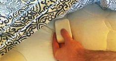 Wyzwanie Planka! Wyrzeźb swój brzuch w 21 dni | 5 Minut dla Zdrowia Restless Leg Remedies, Epsom Salt For Hair, You Rub, Restless Leg Syndrome, Leg Cramps, Salud Natural, Under Bed, Bar Soap, Tricks