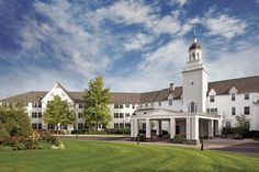 The inside scoop from Tom Guay: GM of The Sagamore Resort Bolton Landing, Upstate New York, Lake George, Entrance, To Go, United States, Vacation, Mansions, Architecture