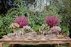 decoracao-casamento-vintage-flavia-fonseca-bar-des-arts-4.jpg (600×400)