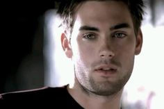 Picture of Drew Fuller in Music Video: Wherever You Will Go ...
