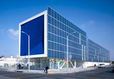 Afbeeldingsresultaat voor facade solar panels