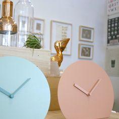 modern-clocks-06-15
