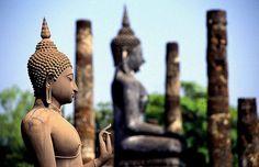 CONFIRMACIÓN INMEDIATA – THAILANDIA – Válida: hasta 09 de Octubre