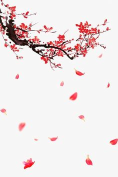 Painting cool pictures 61 Ideas for 2019 Flower Background Wallpaper, Japanese Art, Flower Art, Flower Backgrounds, Art, Blossoms Art, Art Wallpaper, Flower Wallpaper, Blossom Tattoo