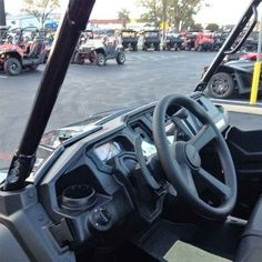 New 2017 Honda Pioneer 1000-5 Deluxe ATVs For Sale in Texas. 2017 Honda Pioneer 1000-5 Deluxe, 2017 Honda® Pioneer 1000-5 Deluxe ADVENTURE WITHOUT COMPROMISE. OUR BEST JUST KEEP GETTING BETTER. When it comes to finding new, innovative ways to solve problems, Honda has always risen to the challenge. Take our family of Pioneer 1000s. These great side-by-sides got it right the first time in terms of comfort, handling, hauling, and user-friendly features, but we ve taken the opportunity to make…