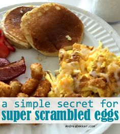 1000+ images about Recipes to Try - Breakfast on Pinterest | Breakfast ...