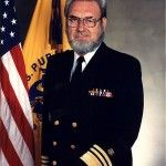 Remembering C. Everett Koop and his Campaign to Stub out Cigarettes