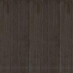 A cor Roble Siena é uma das diversas cores disponíveis para os laminados e revestimentos da Pertech. Solicite a cartela de cores da Pertech e receba em sua casa!