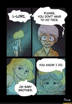 Found on iFunny The Loud House Luna, Loud House Rule 34, The Loud House Fanart, Female Cartoon, Cartoon Shows, Cartoon Art, Loud House Sisters, Loud House Fanfiction, Rick And Morty Crossover