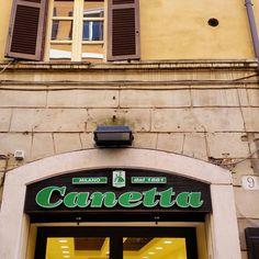 #romatype #letteringdaroma #romaconcarattere