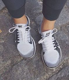 Cheap nike shoes,nike outlet wholesale online,nike roshe,nike running shoes,nike free runs it immediatly. Women's Shoes, Cute Shoes, Me Too Shoes, Shoe Boots, Roshe Shoes, Red Shoes, White Nike Shoes, Shoes 2016, Shoes Style