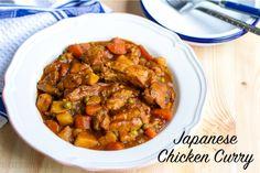 japenese_currry_recipe_2_wt