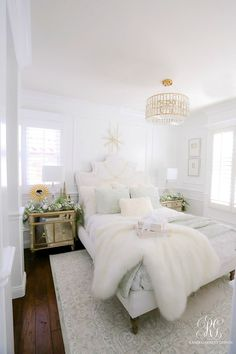 6587 Best Decor Room images in 2020