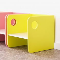 Karl Chair by Arthur and Friends designed in Belgium #MONOQI