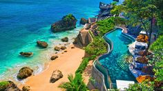 5 Things To Do In Amazing Bali - http://bestplacevacation.com/5-things-to-do-in-amazing-bali.html