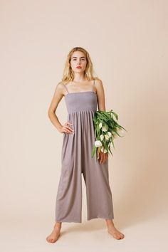 6546e5a31ab 91 Best jumpsuit images in 2019