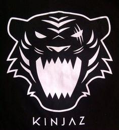 Kinjaz Americas best dance crew season 8
