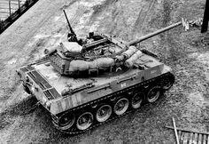 M18 Hellcat Tank Destroyers Failed on the Battlefield - Warfare History Network M18 Hellcat, Military Photos, Military History, Military Memes, Image Avion, M10 Tank Destroyer, Tank Armor, Sherman Tank, Military Armor