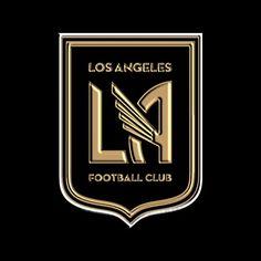 11 Best District 9 Ultras Lafc Images Monogram Fonts Free